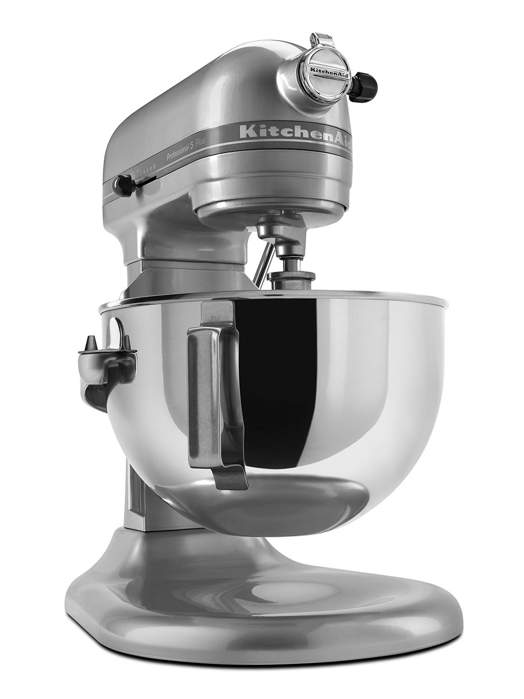 279 Good Price For A Kitchenaid On Gilt Right Now 5 Quart Professional 5 Plus Standard Mixer By Kitche With Images Kitchen Aid Kitchen Aid Mixer Kitchenaid Professional