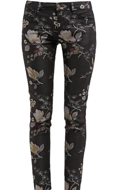 Pantalones Guess