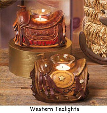 western wedding decoration ideas on western decorations for center pieces of the 15 1255