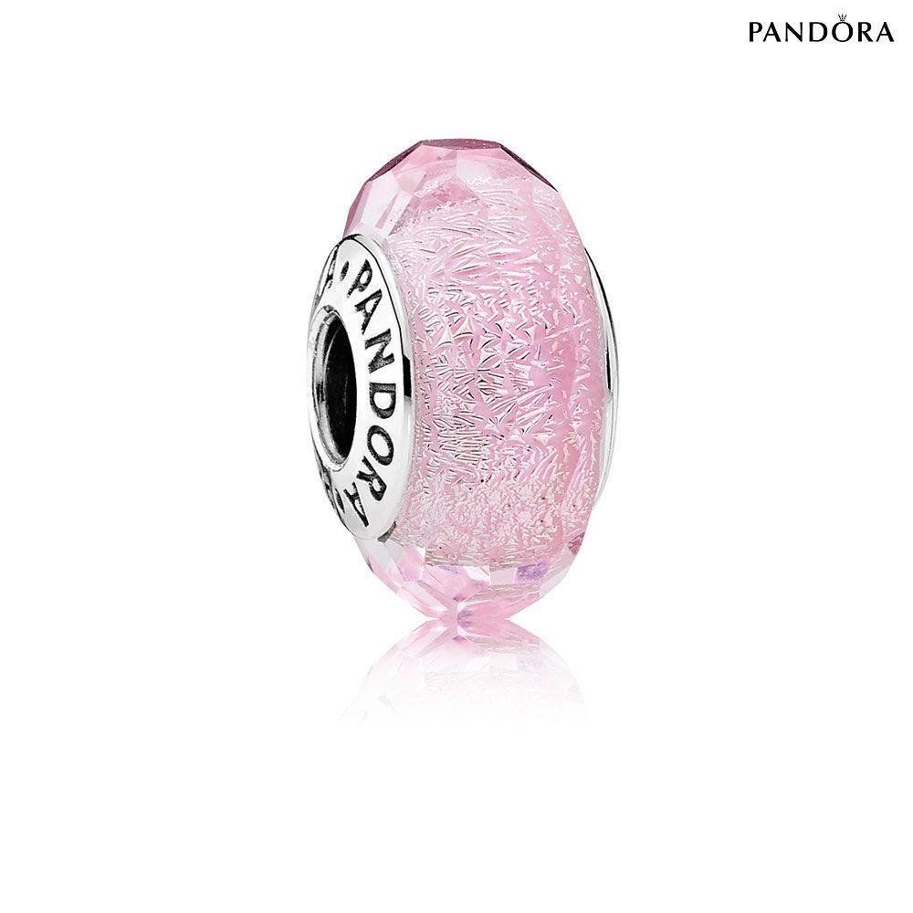 bracelet pandora achat en ligne