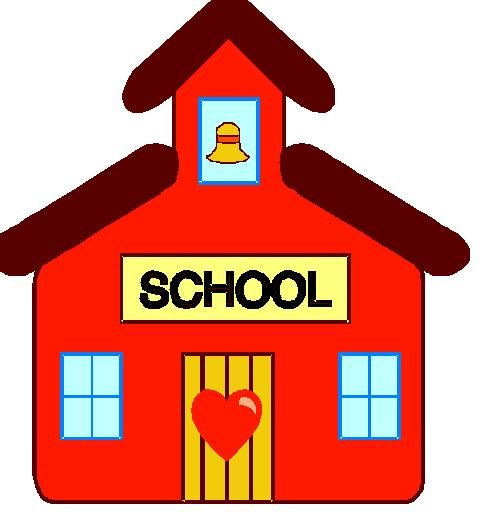 school house images clipart panda free clipart images school rh pinterest com clip art school free clipart school free download