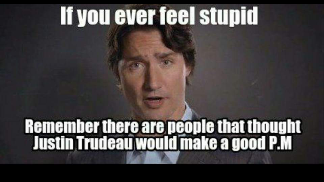 f604ab4ed8e04ca09a29750bf5309398 pin by dennis rickard on funnys pinterest justin trudeau and