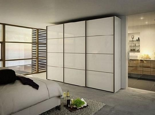 Room Dividers IKEA to Use in Dividing Any Rooms in Your Home ...