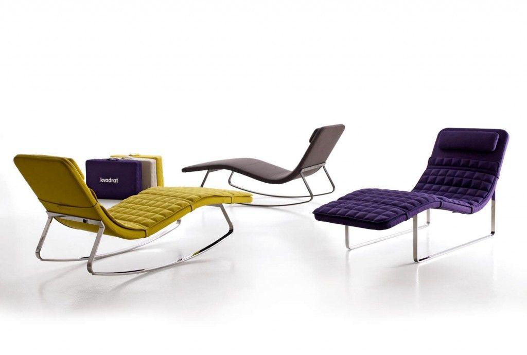 Mesmerizing Lounge Chairs For Bad Backs