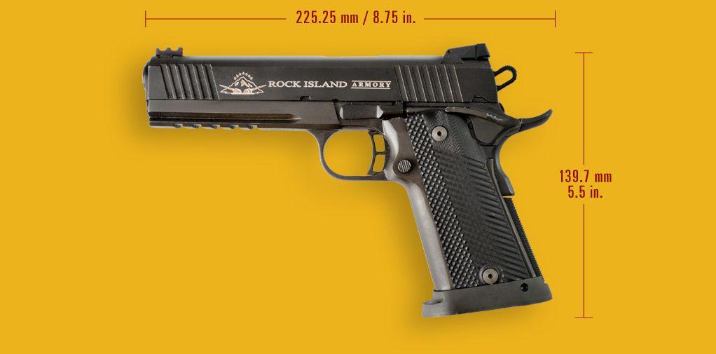 ria 2011 tactical vz grip 22 tcm items i want pinterest guns