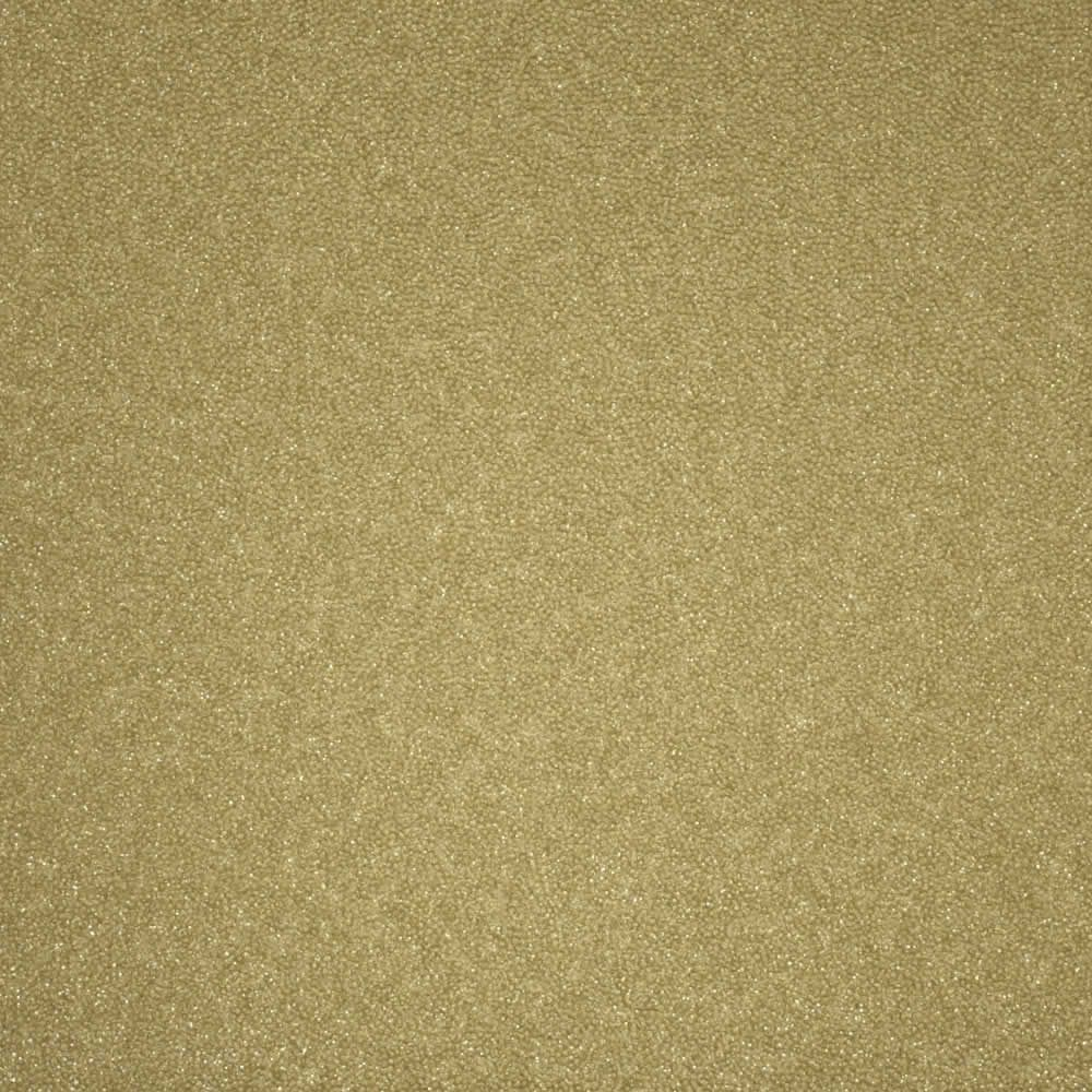 Luminous vinyl wallcovering trikes mat pinterest credenza