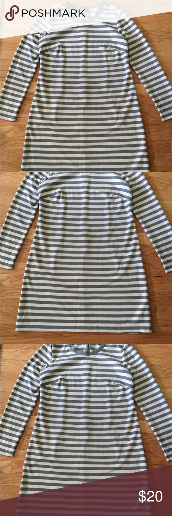 Gap maternity dress maternity dresses conditioning and customer gap maternity dress super cute long sleeve striped gap maternity dress very comfortable ombrellifo Gallery