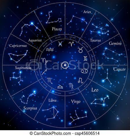 zodiaken 3300ef557c7c8