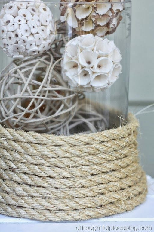 Fall Front Porch: Keeping It Simple
