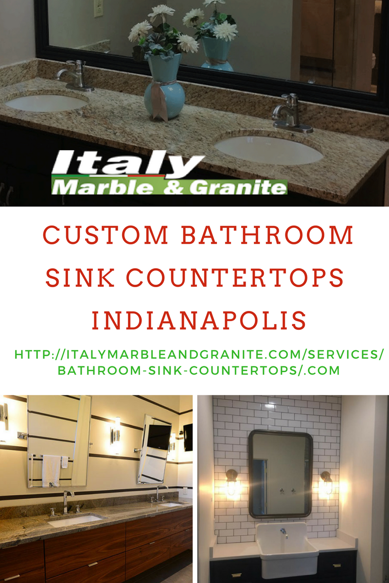 Italy Marble U0026 Granite Is The Leading Countertops Installation Company In  Indianapolis Which Specializes ...