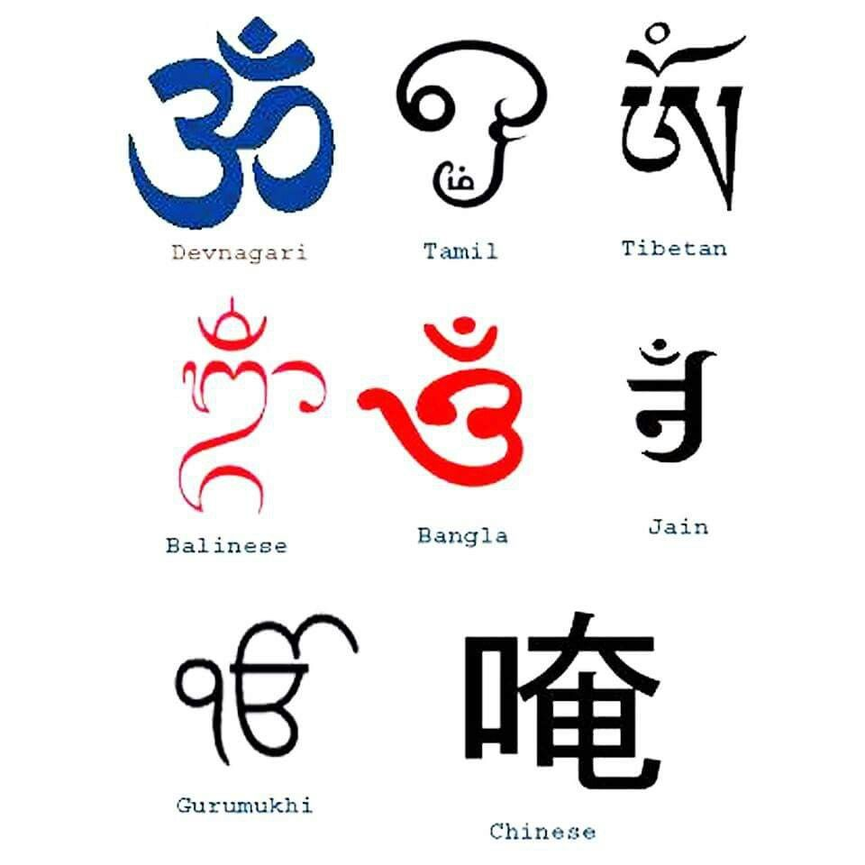 Buddhist tattoo symbols and meanings images for tatouage buddhist tattoo symbols and meanings inside om in different languages quotes pinterest om buycottarizona Images