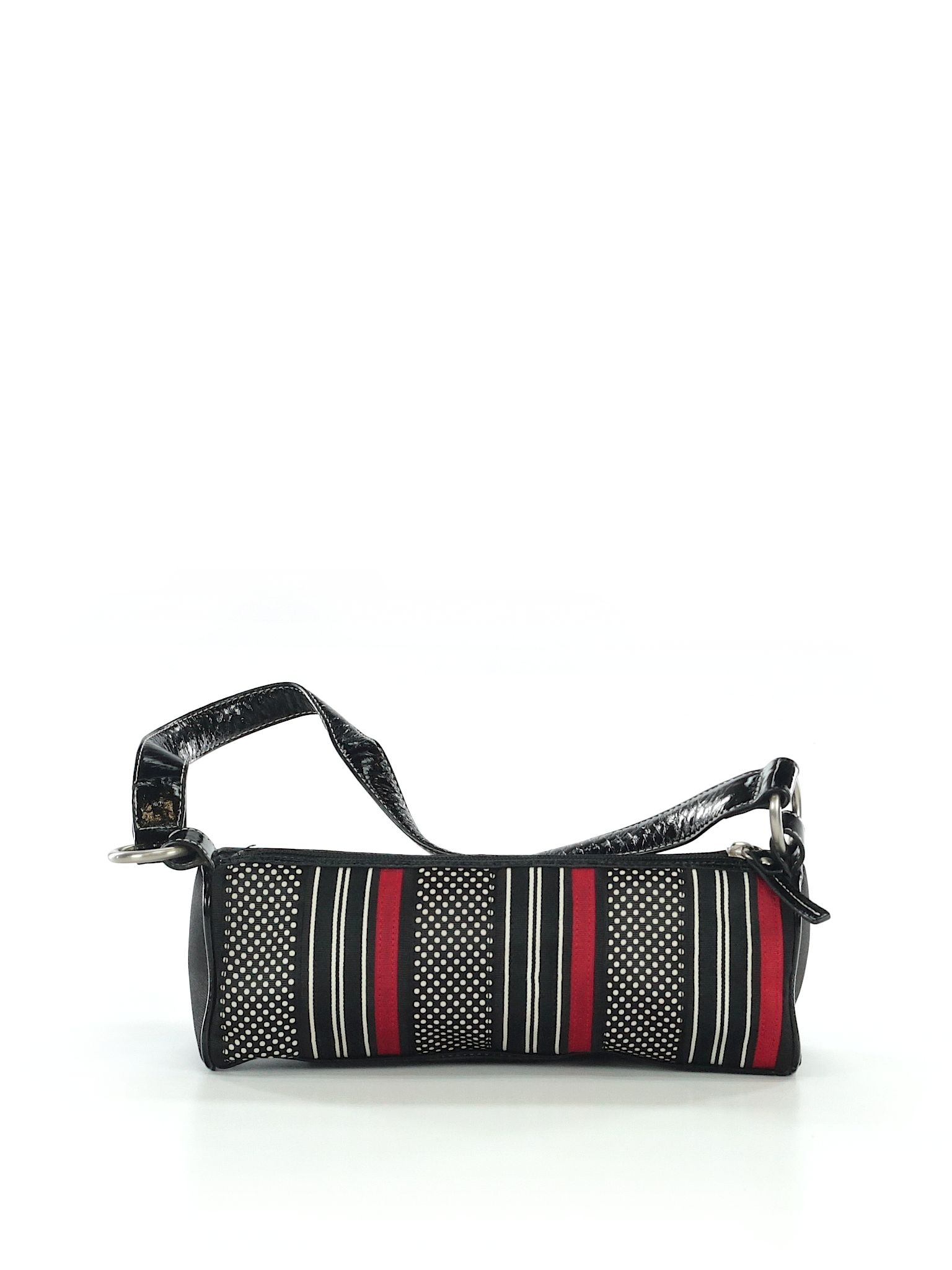 Talbots Shoulder Bag Size Na Black Womens Bags  $4299