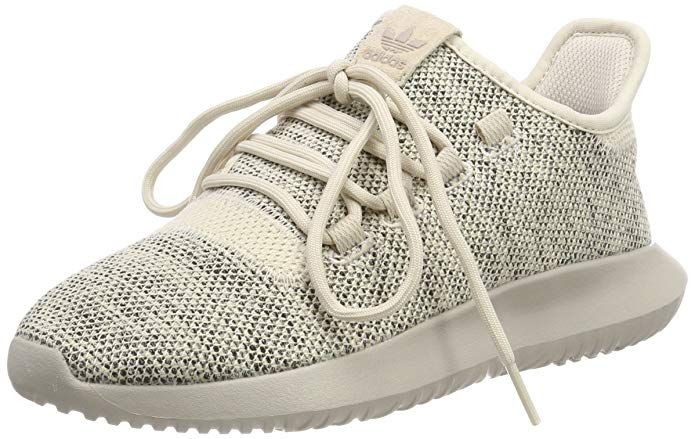 half off 08ba3 cfce0 Adidas Tubular Shadow, Chaussures de Running Homme, Multicolore (Clear  Light Brown Core