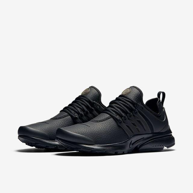 Beautiful x Powerful: Nike Air Presto Premium. Hier entdecken und shoppen:  https://sturbock.me/vFD | Women Fashion | Pinterest | Air presto, Lifestyle  and ...