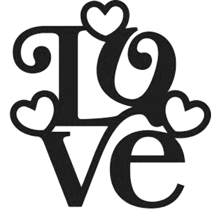 Primera Tarjeta De San Valentin Para Un Love Mini Album 2ª Parte