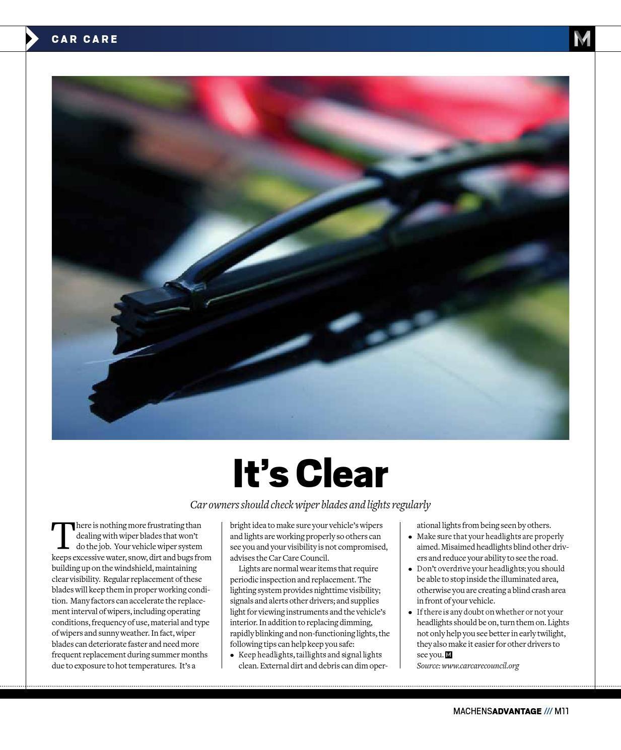 Car Dealerships In Columbia Mo >> July Machens Advantage | 2015 hyundai genesis, Car ...