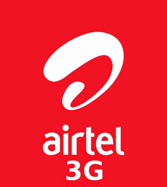 Free Airtel 3G 500 MB Data Free | Mr Tricks | Hacking