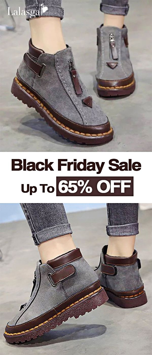 Black Friday Sale!The Bigest Discount