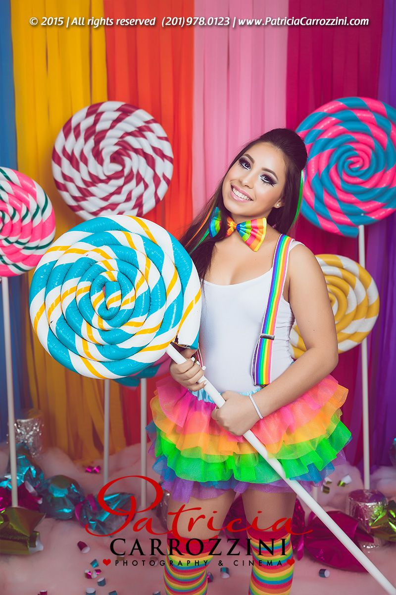 5_candyland_party_sweet_sixteen_photoshoot