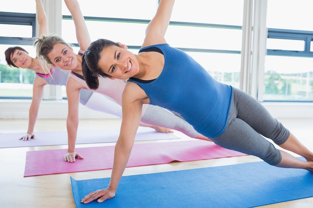 Weight loss surgery center wichita ks image 7