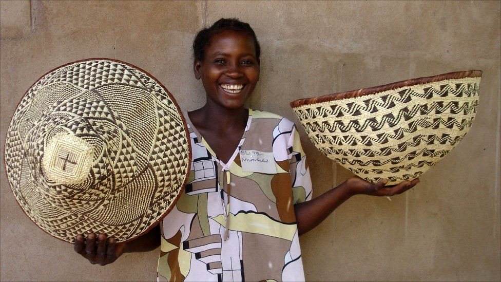 Amazing African Traditional Basket - f605bd16e5f785b281a147024c912c5d  You Should Have_643279.jpg
