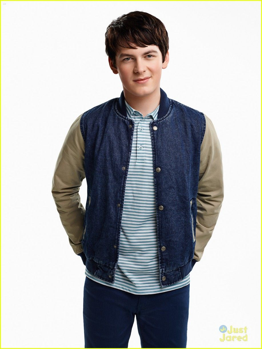 Watch Brad Kavanagh (born 1992) video