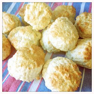 United Cakedom Nigella S Buttermilk Scones Augustbreak Buttermilk Scone Recipe Scones Recipe Uk Scones