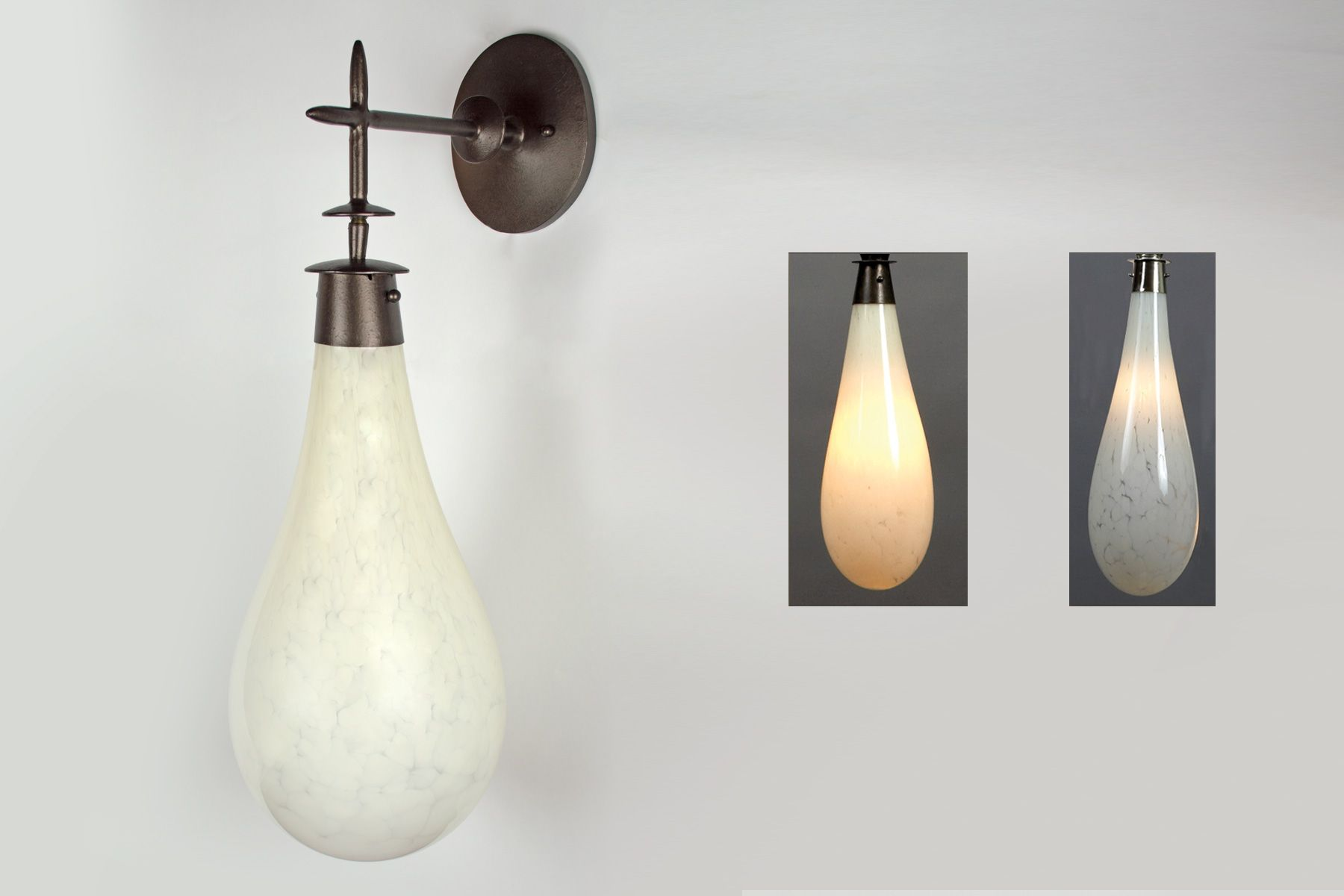 Vend 244 Me Wall Sconce Bourgeois Boheme Atelier Sconces Wall Sconces Floor Lamp