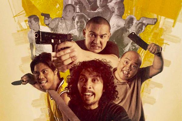 ang pangarap kong holdap full movie free watch online