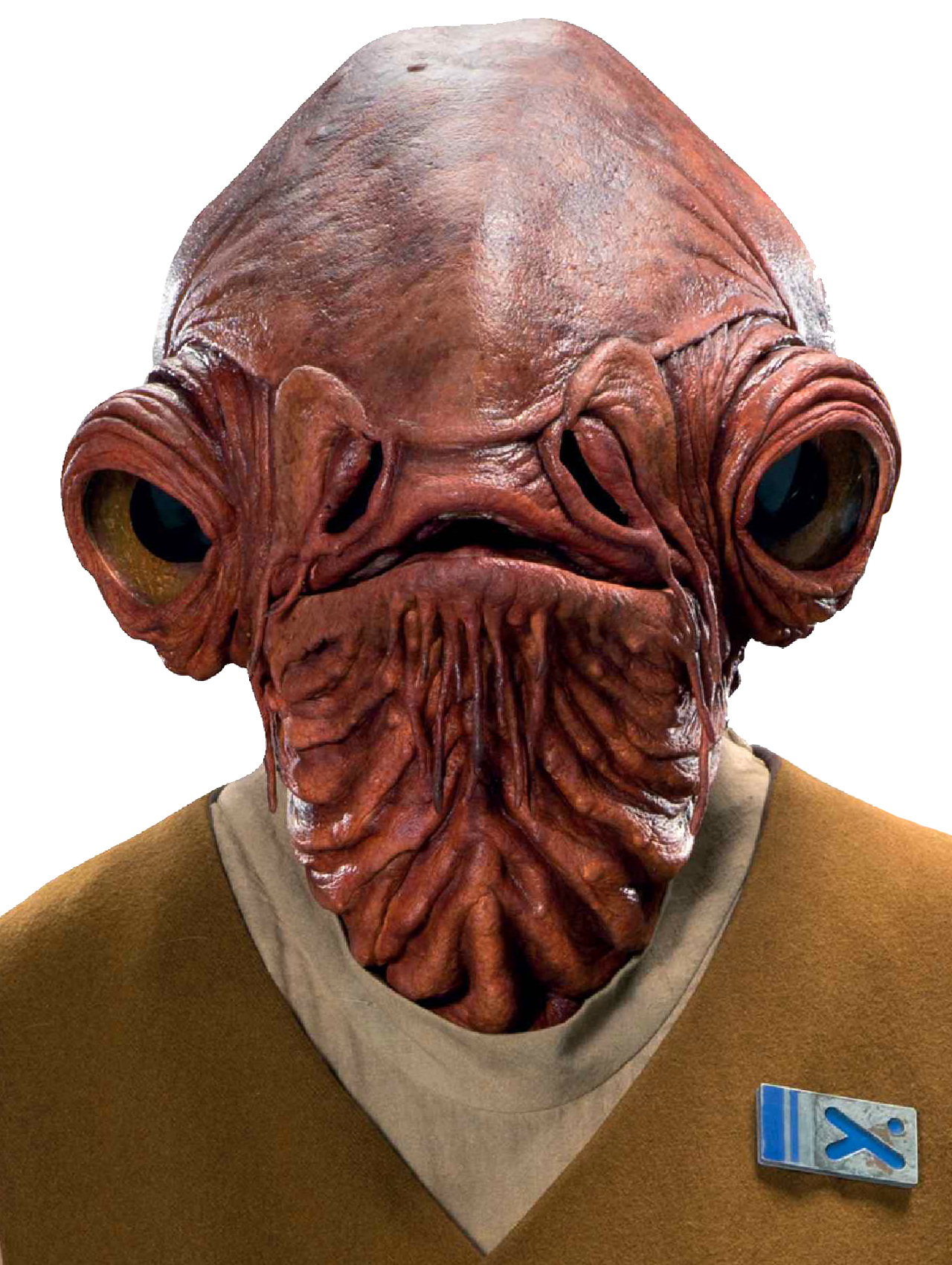 Gial Ackbar Star Wars Characters Pictures Star Wars Artwork Star Wars Images