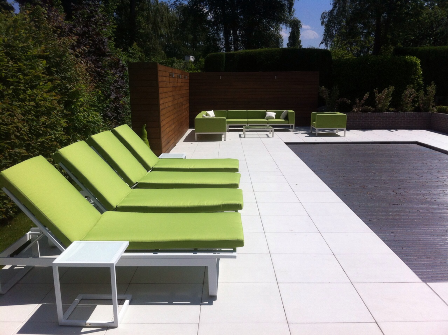 Exclusive outdoor furniture. OutdoorinStyle.nl - Exclusive Outdoor Furniture. OutdoorinStyle.nl Outdoor Furniture
