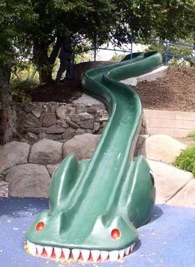 Atlantis Park Garden Grove Ca Google Search Miscellaneous In