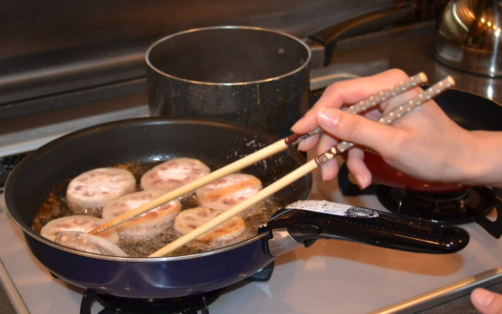 Traditional japanese dishes salads and side menus learn it all in traditional japanese dishes salads and side menus learn it all in english at your japanese food recipesjapanese forumfinder Gallery