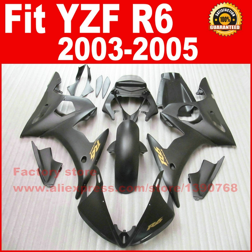 28800 know more httpaiajpitemswinallproductpid cheap fairing kit buy quality motorcycle fairing kit directly from china custom motorcycle fairing suppliers customize motorcycle fairing kits for yamaha fandeluxe Images