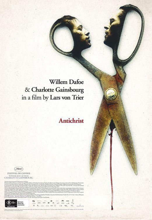 Pin Auf Movie Posters