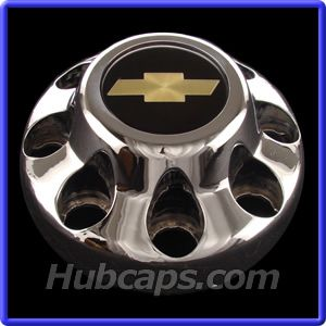 Chevrolet Truck Hub Caps Center Caps Wheel Covers Hubcaps Com