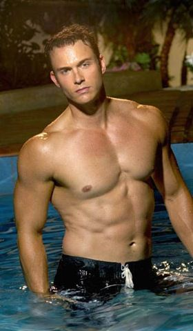 eric martsolf imdberic martsolf wife, eric martsolf age, eric martsolf instagram, eric martsolf net worth, eric martsolf family, eric martsolf days of our lives, eric martsolf height, eric martsolf singing, eric martsolf twitter, eric martsolf passions, eric martsolf 2019, eric martsolf podcast, eric martsolf imdb, eric martsolf sons, eric martsolf bio, eric martsolf wife age, eric martsolf twins, eric martsolf movies, eric martsolf married, eric martsolf pictures