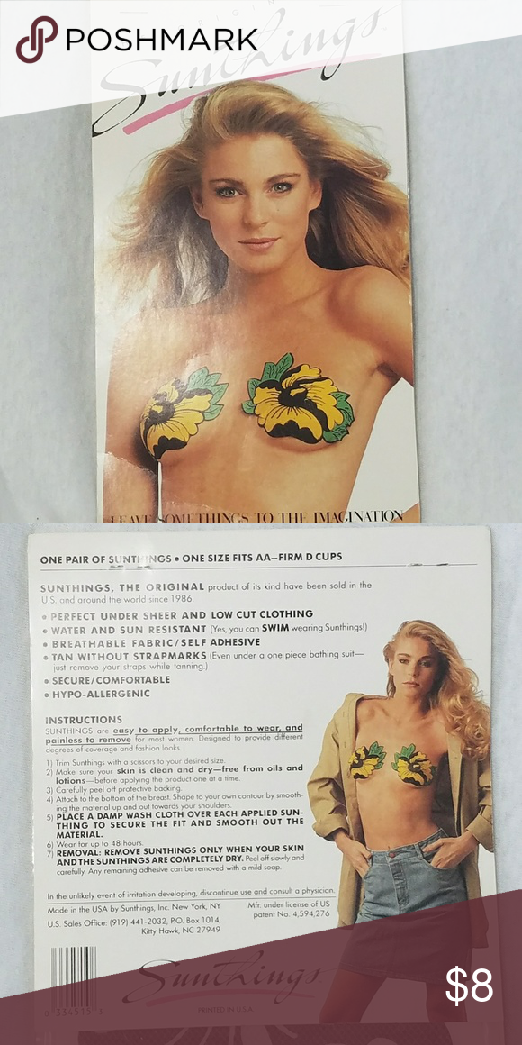 Tegin and breast