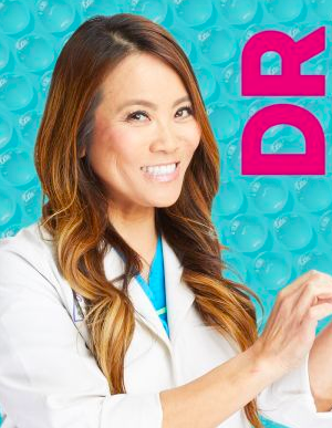 The Latest Episode Of Dr  Pimple Popper Features A