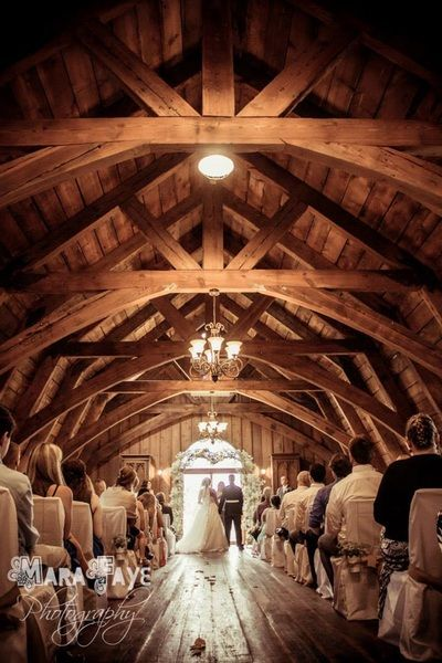 Barn Woodstock Weddings Events Woodstock Wedding Woodstock Hacienda