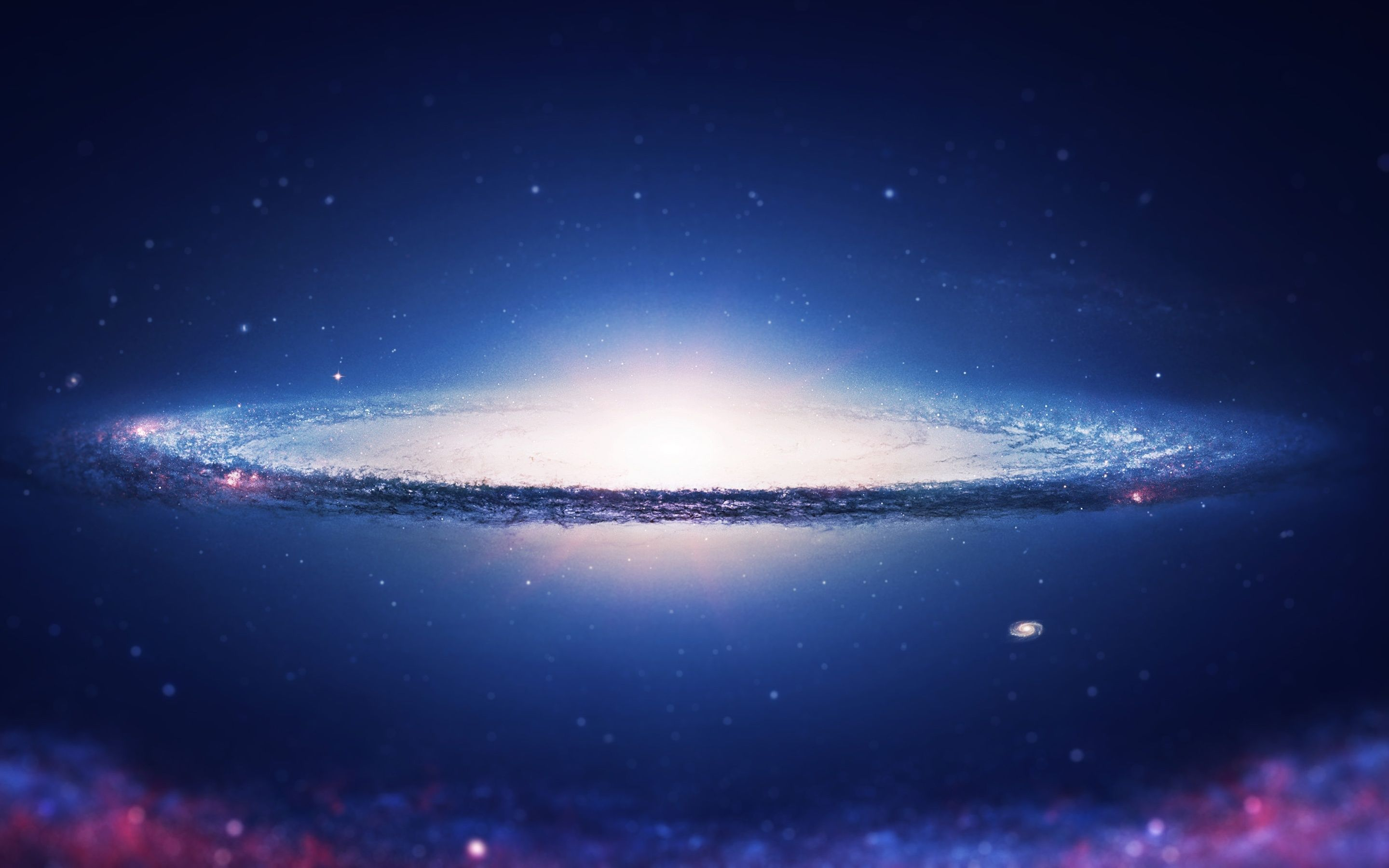 Universo 4k Hd Galaxy Wallpaper Galaxy Wallpaper Wallpaper Space