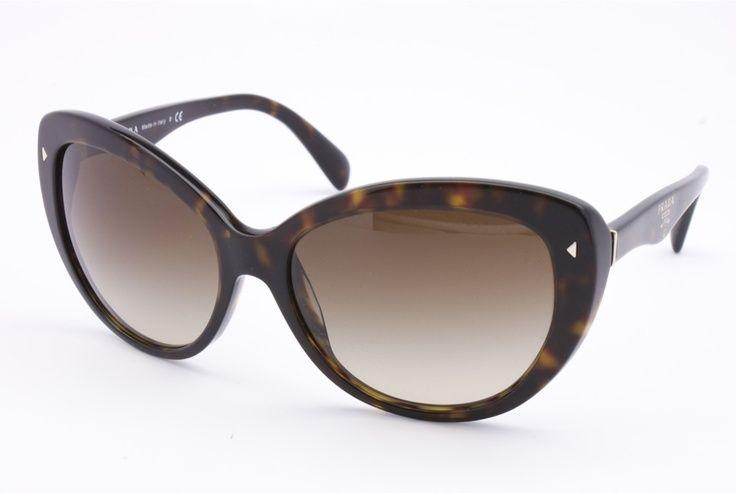 454736771 prada sunglasses cat eye | want this prada cat eye sunglasses | Mom ...