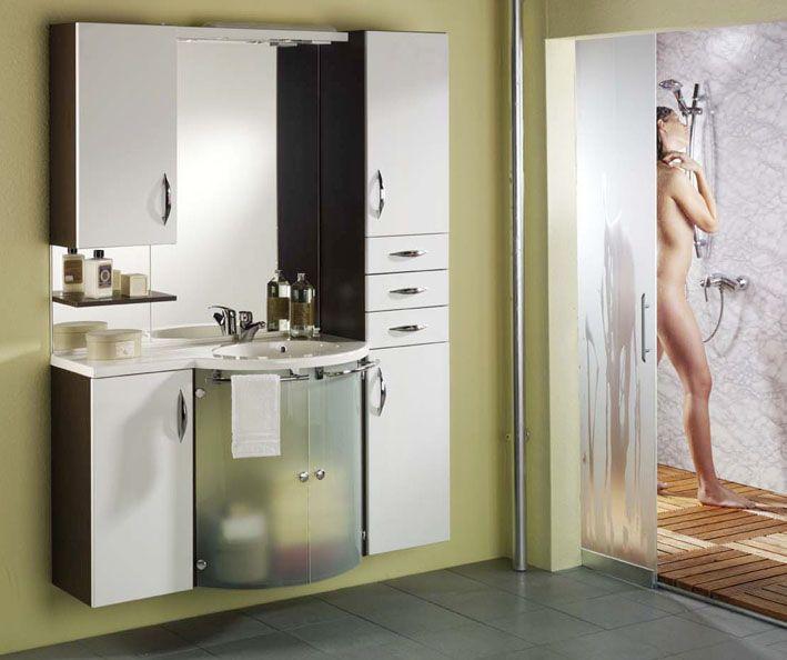Pinterest The World S Catalog Of Ideas. Bathroom Vanity Cabinets 1130  Diabelcissokho