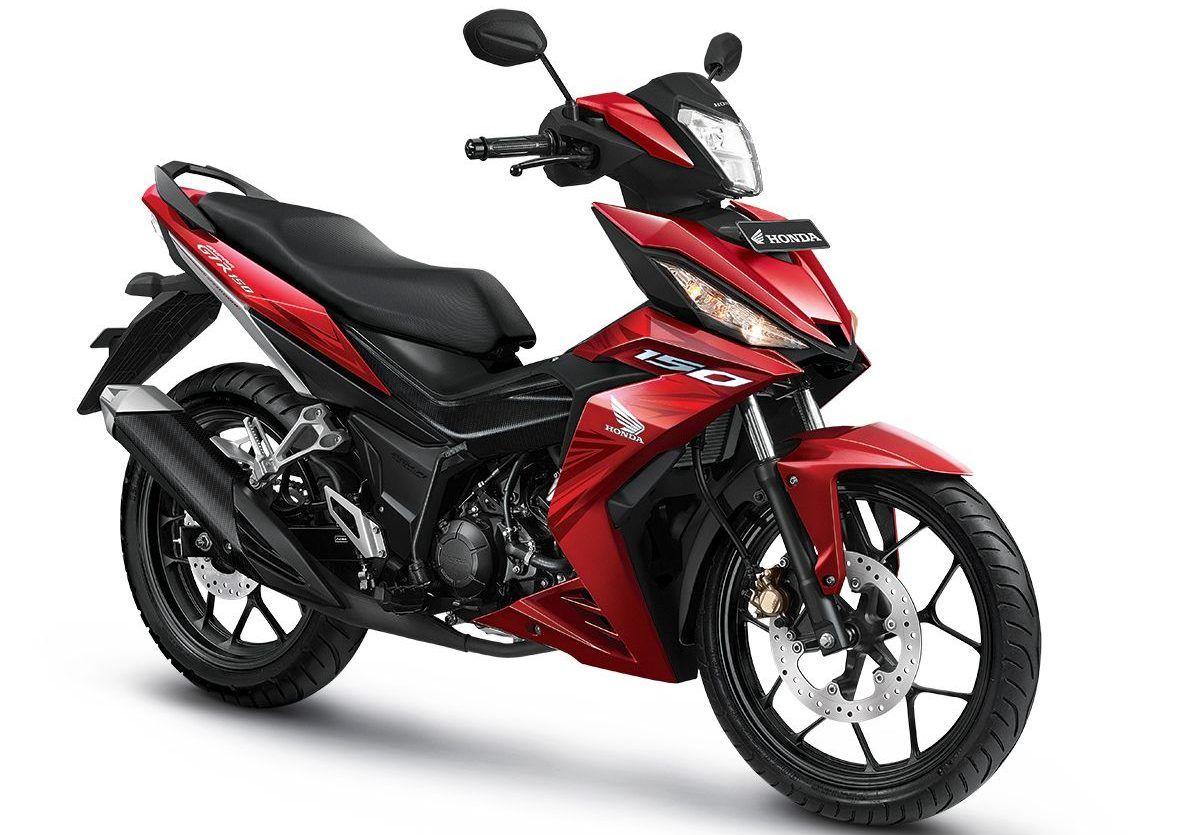 Kelebihan Kekurangan Motor Honda 150 Top Model Tahun Ini