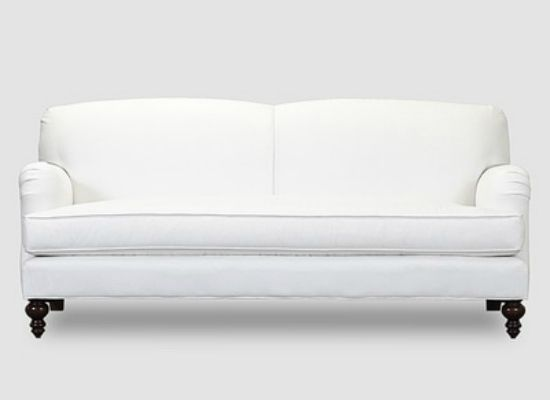 Here Are Seven Companies That Produce Flame Retardant Free Furniture.