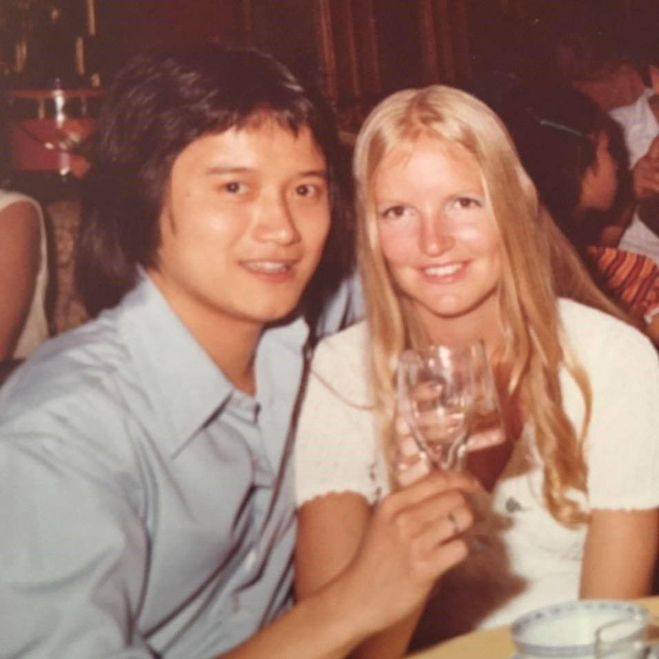 Amwf dating