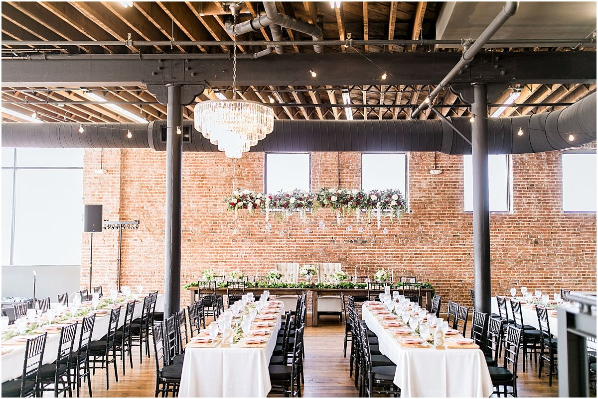 Wedding Venues In Kansas City Mo Kansas City Wedding Venues Missouri Wedding Venues City Wedding Reception