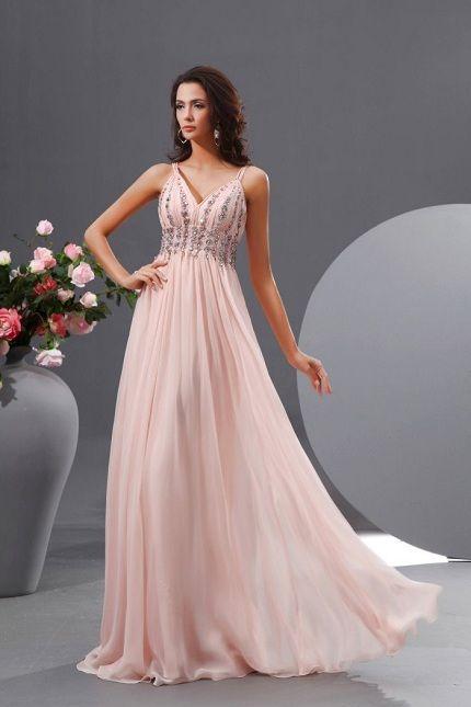Cheap Plus Size Evening Gowns | large size plus size prom ...