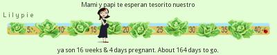 mi bebe ya esta conmigo :3 – Embarazadas primerizas