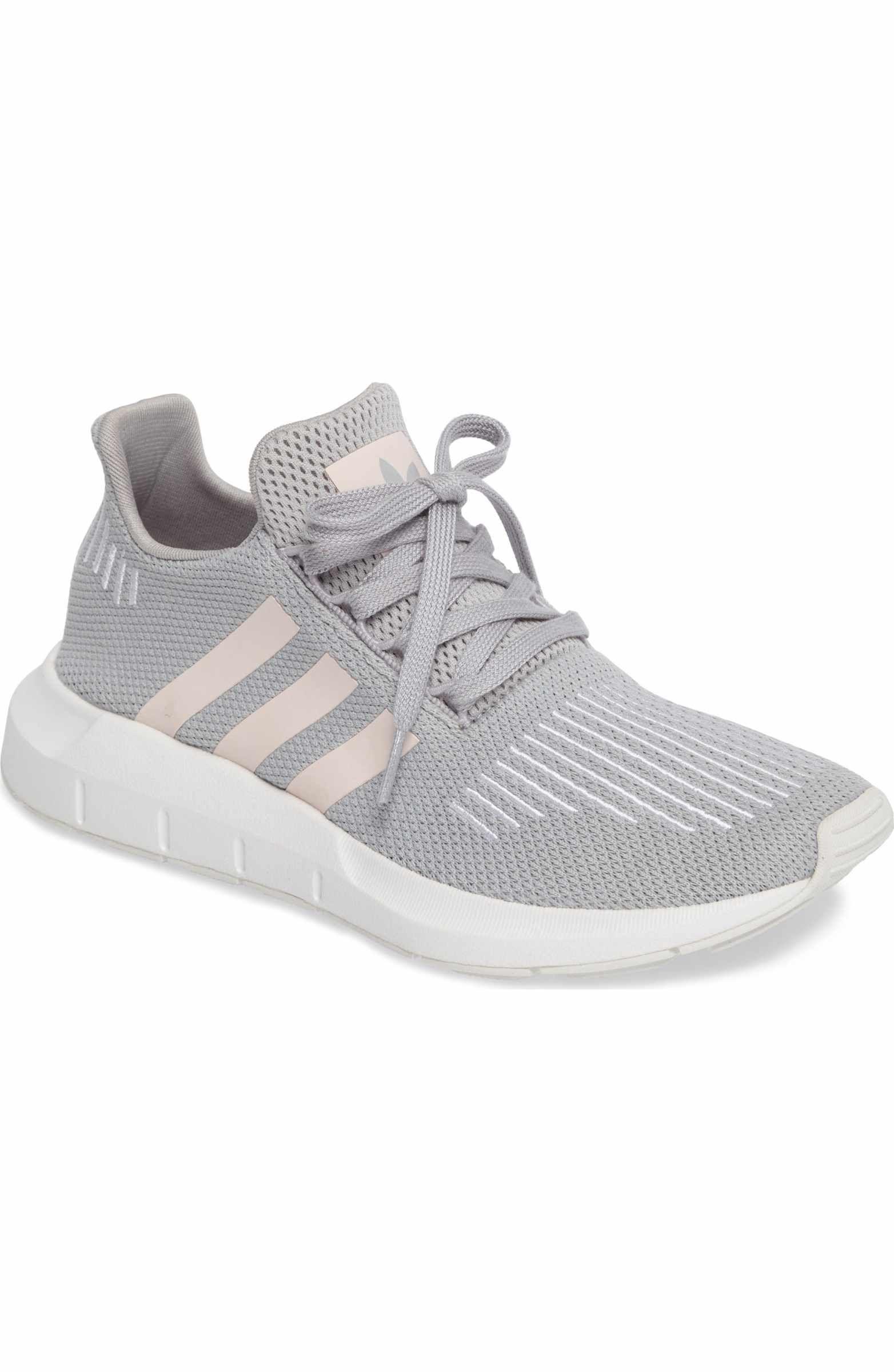 womens adidas shoes swift run